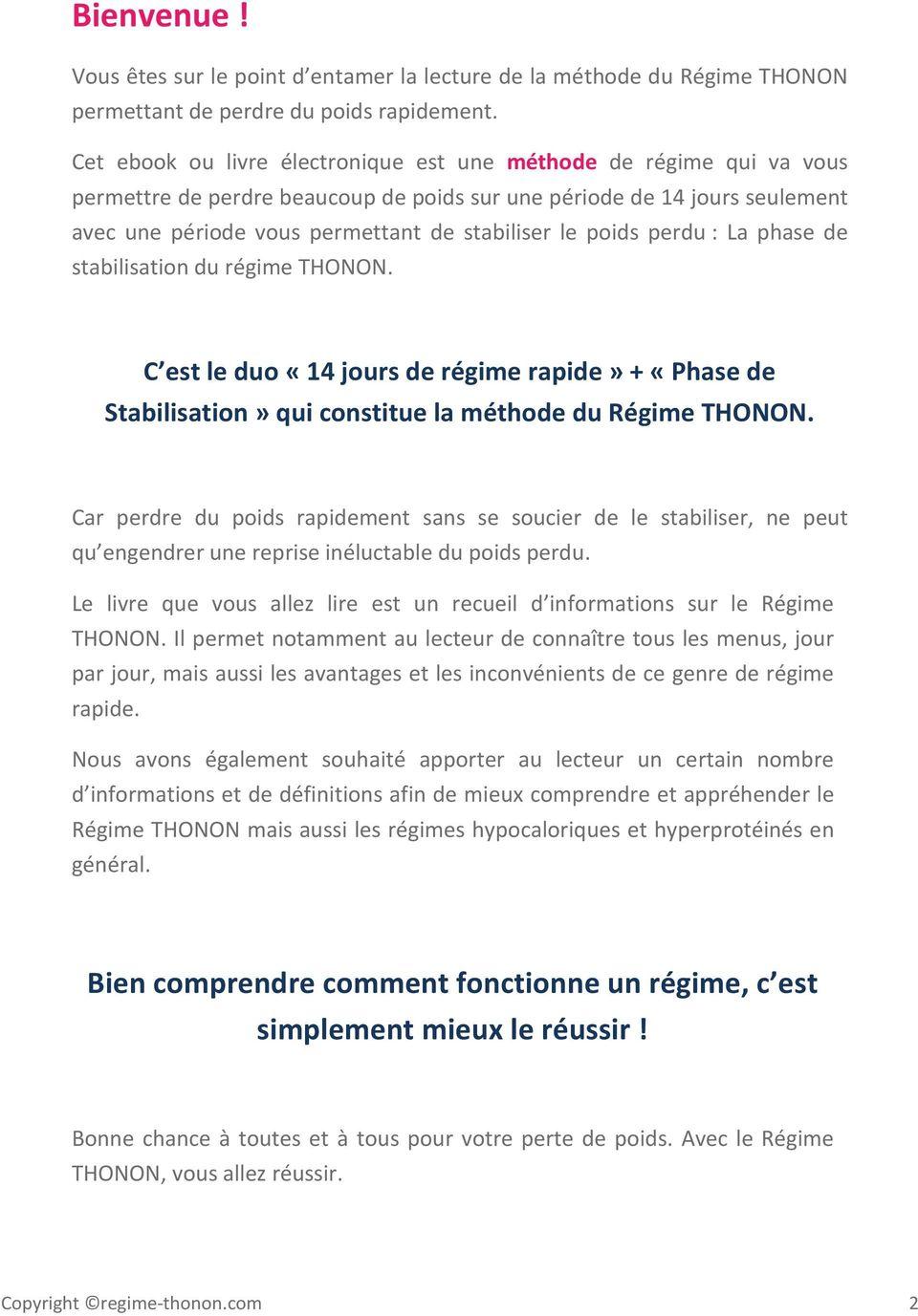 lettre résiliation portable sfr