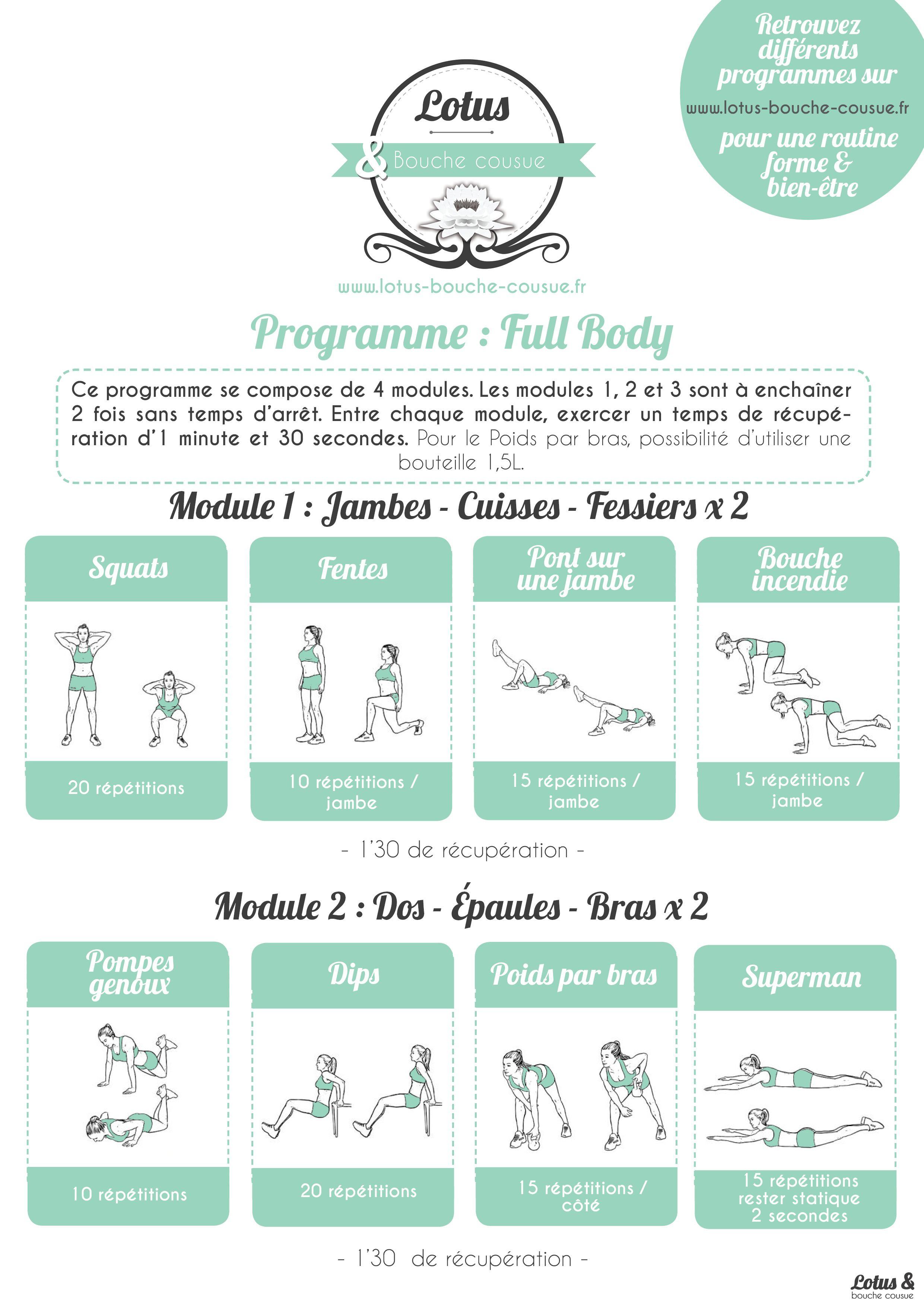 Sport 1 De Program