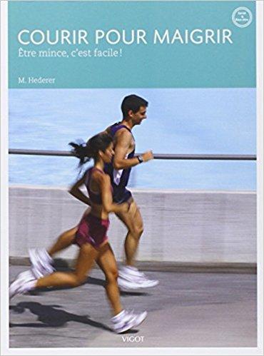 Faut il courir pour perdre du poids
