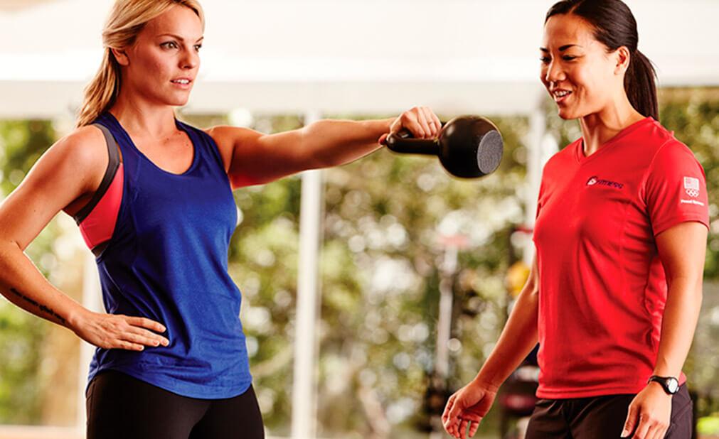 Programme 24h fitness - Sport, perte de poids et recette..